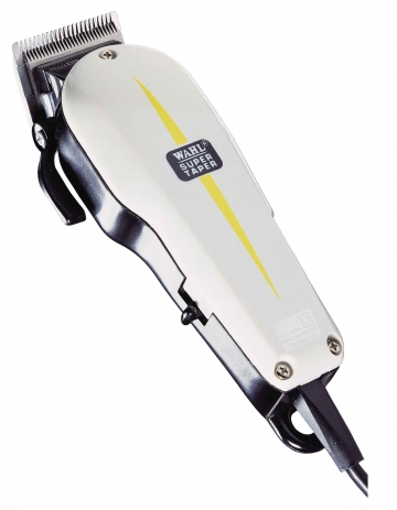 Wahl Professional Super Taper Hair Clipper