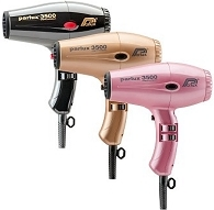 Parlux 3500 Super Compact Hair Dryer