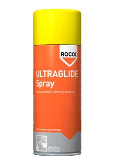 Buy Ultraglide Spray Lubricant