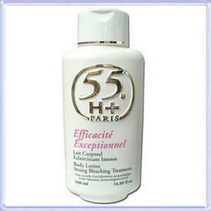 Efficacite' Extreme Lotion