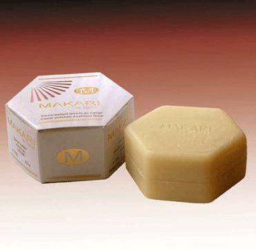 Makari Caviar Enriched Soap