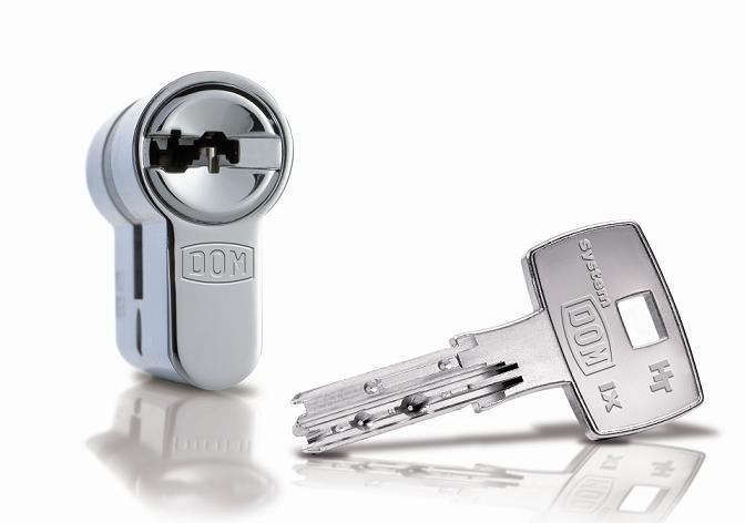 Buy Ix HT Cylinder locks