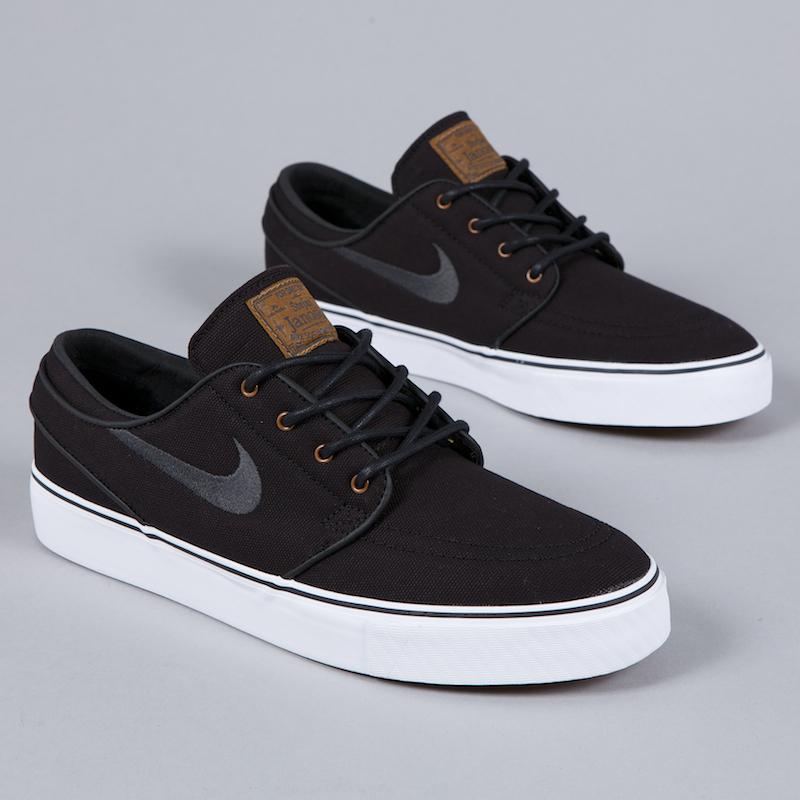 Nike Janoski Shoes Price