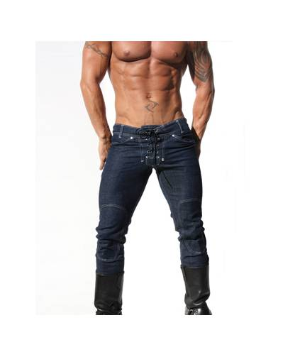Buy Rufskin Brady Stretch Football Low Cut Jeans