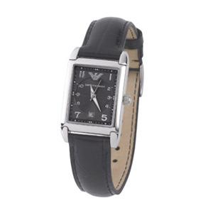 Buy Women's Emporio Armani Watches