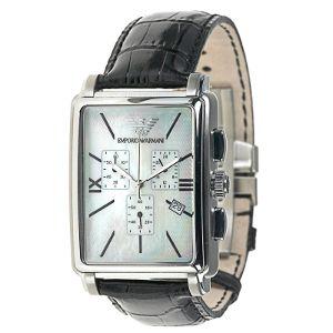 Buy Men's Emporio Armani Watches
