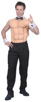 Buy Stripper Costume