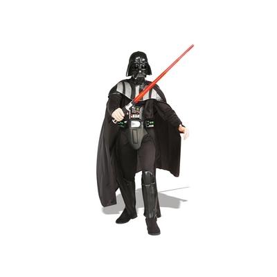 Buy Darth Vader Costume