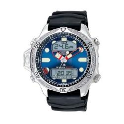 Buy Citizen Aqualand II Watch