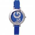 Buy Ladies D&G Hoop-La Watch