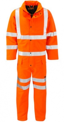 Buy Gore-tex Lined Benbecula Coveralls