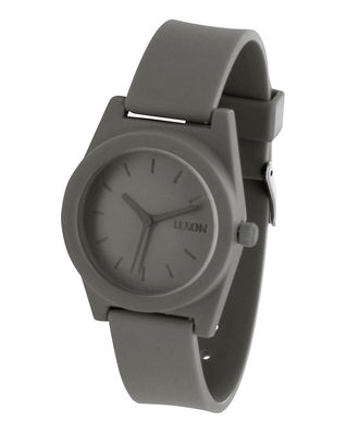 Buy Spring Small Watch by Lexon