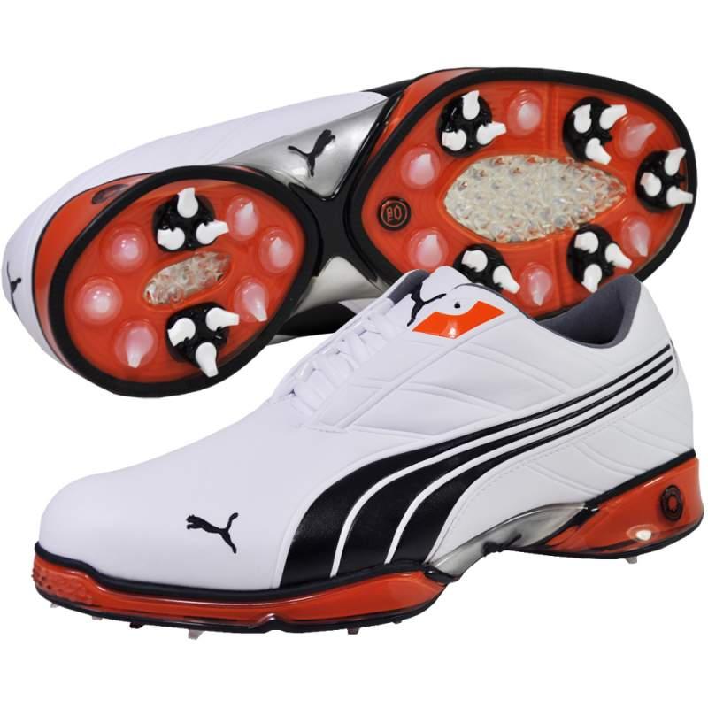 Puma Women's Cat Golf Shoes | Discount Golf World