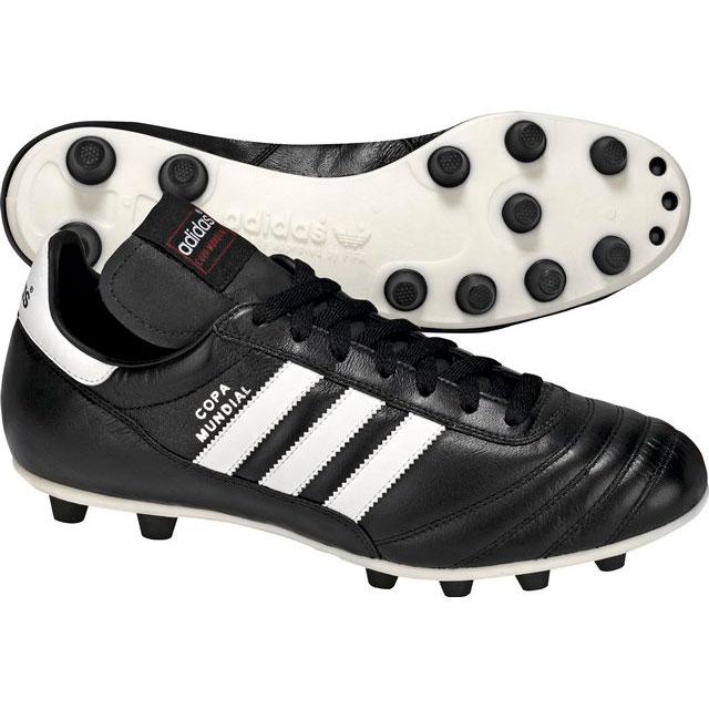 adidas copa mundial boots cheap