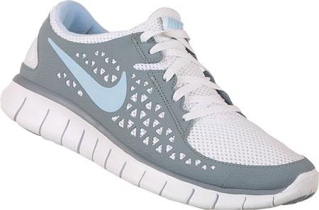 Buy Free Run+ Walking shoes