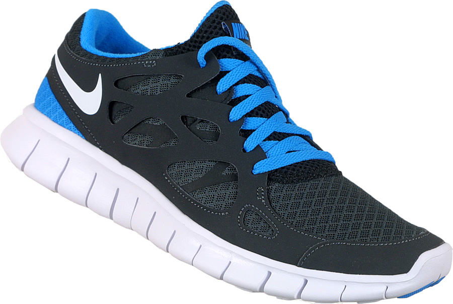 Buy Free Run+ 2 Walking shoes