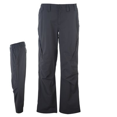 Buy Berghaus Otler Pants
