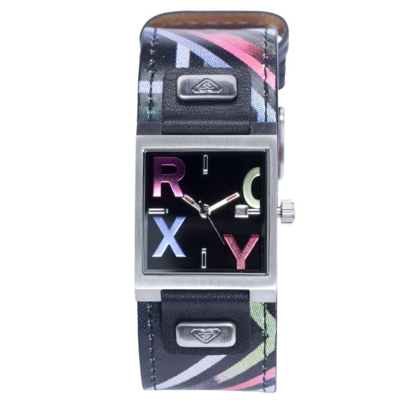 Buy Roxy Sassy Watch