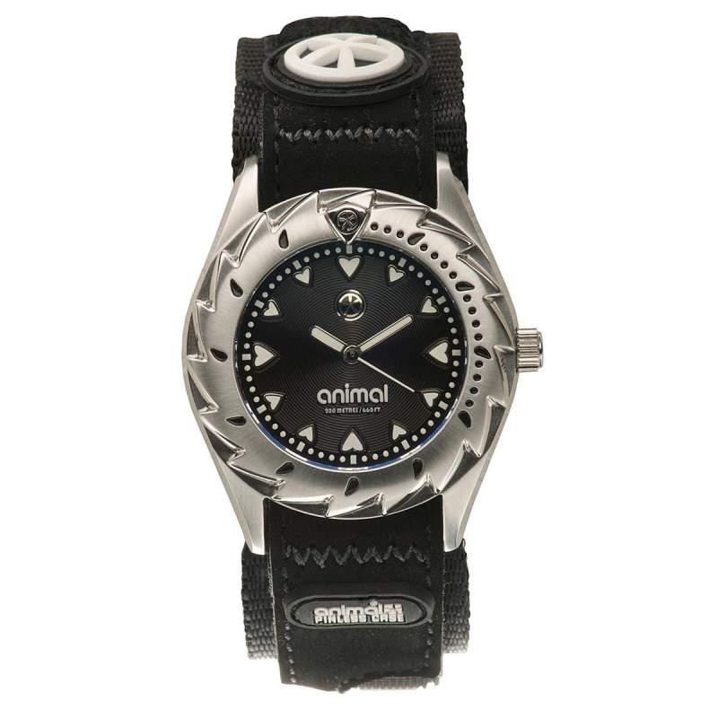 Buy Animal Zepheresse Watch