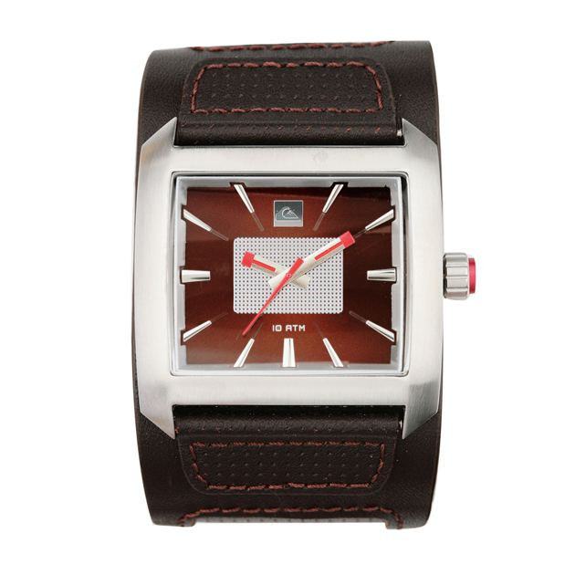 Buy Quiksilver Sequence Watch