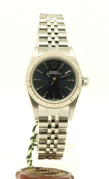 Buy Used Rolex Oyster Perpetual Watch