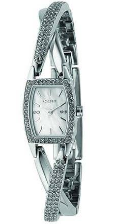Buy DKNY Ladies NY4633 Watch
