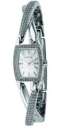 Buy DKNY Ladies NY4633 Watch