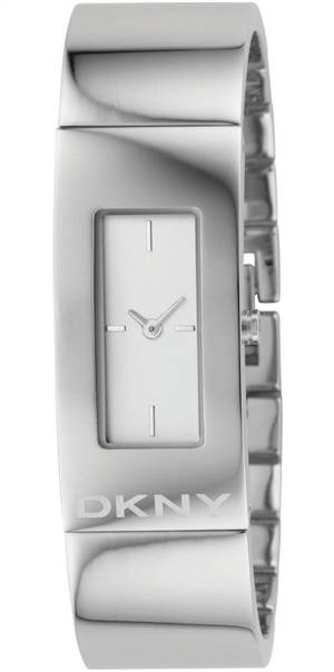 Buy DKNY Ladies NY4623 Watch