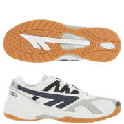 Buy Hi-Tec Elite Pro II Mens Indoor Court Shoe