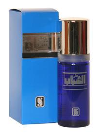 Buy Attar Al Shabab 50/55ml PDT Spray