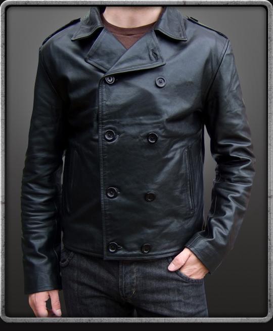 Buy Yuma Moto Jacket
