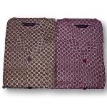 Buy Brushed Cotton Pyjamas