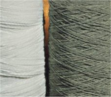 Buy TBA Textiles Sewing Threads