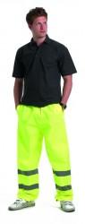Buy High Viz Trouser