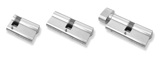 Buy Standard Cylinders