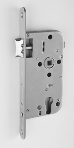 Stainless Steel Lock Cases
