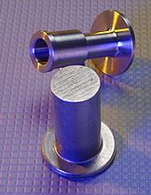 Buy Precision Cold Forming Components