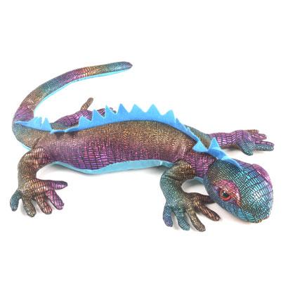 Salamander Royalty Free Stock Images - Image: 36560939