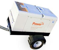 Buy Generators, Power4