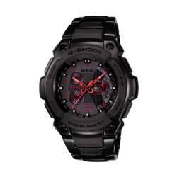 Buy Casio MTG-1100B-1AJF | G-Shock Watch