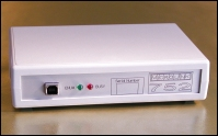 Buy USB Unit for Resistance and Temperature Measurement, Counting and Control