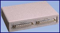 Buy Emission Monitoring system