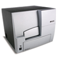 Buy Monochromator-based Multi-Mode Microplate Readers