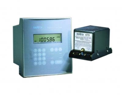 Buy Model 370 Digital Pressure Gauge
