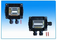 Buy Junction Boxes