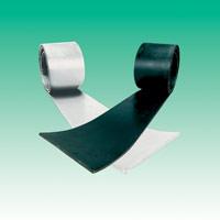 Buy Standard Range Elevator Belting