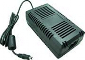 Buy AC/DC Adapter
