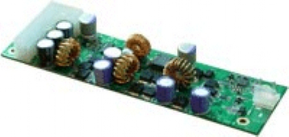 Buy DC-DC2 - DC/DC 8~24V 150W power module with 2-pin wafer