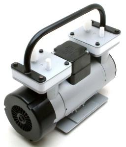 Buy 85T DEP - Parallel Pumps