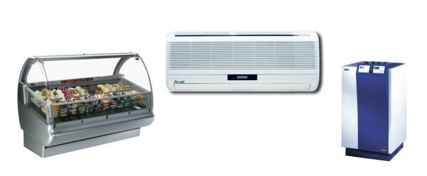 Buy Condensate pumps
